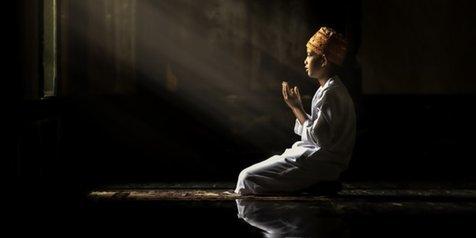 Memaknai Kehidupan yang Fana dengan Gaya Hidup Islami